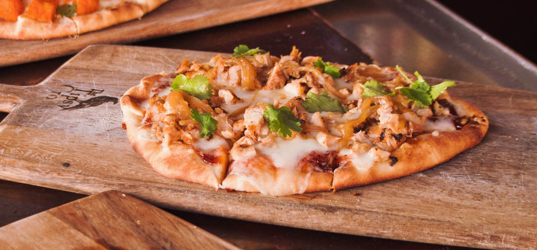 tipsy_slide_food_flatbread