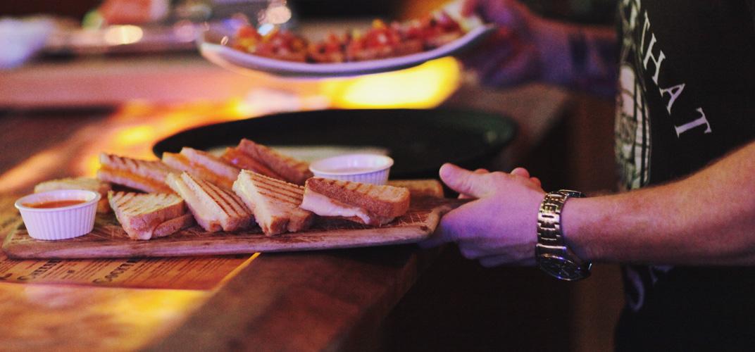 tipsy_slide_food_grilledcheeseboard