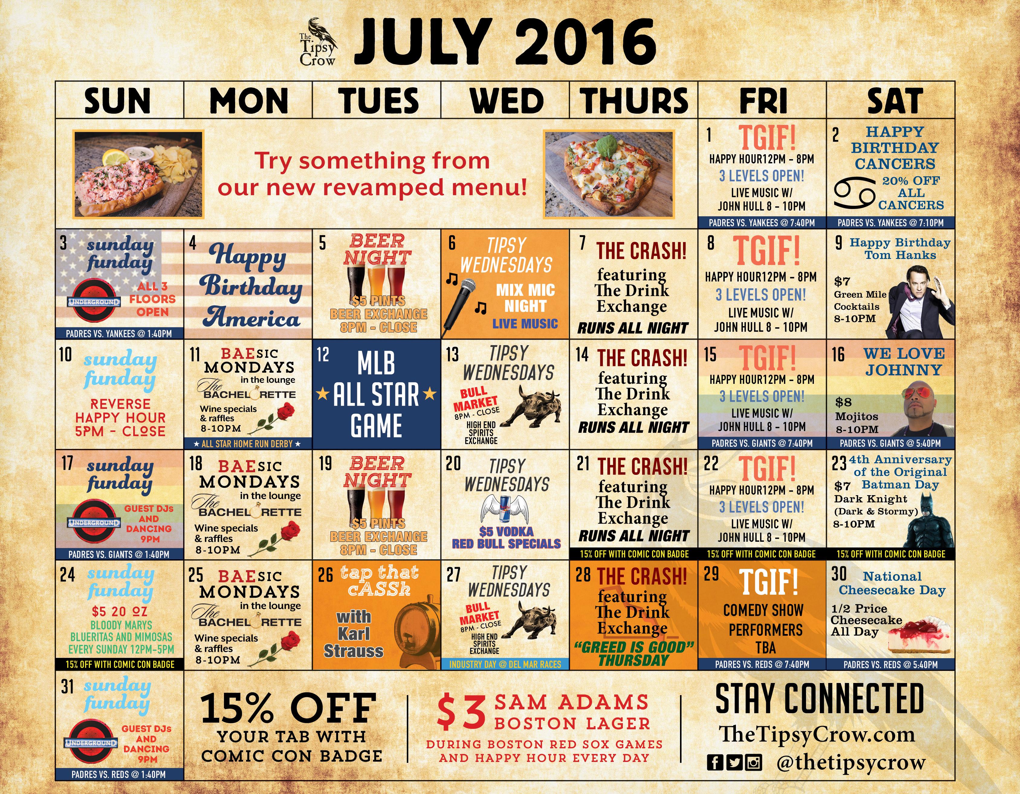 TC_Calendar-July-front
