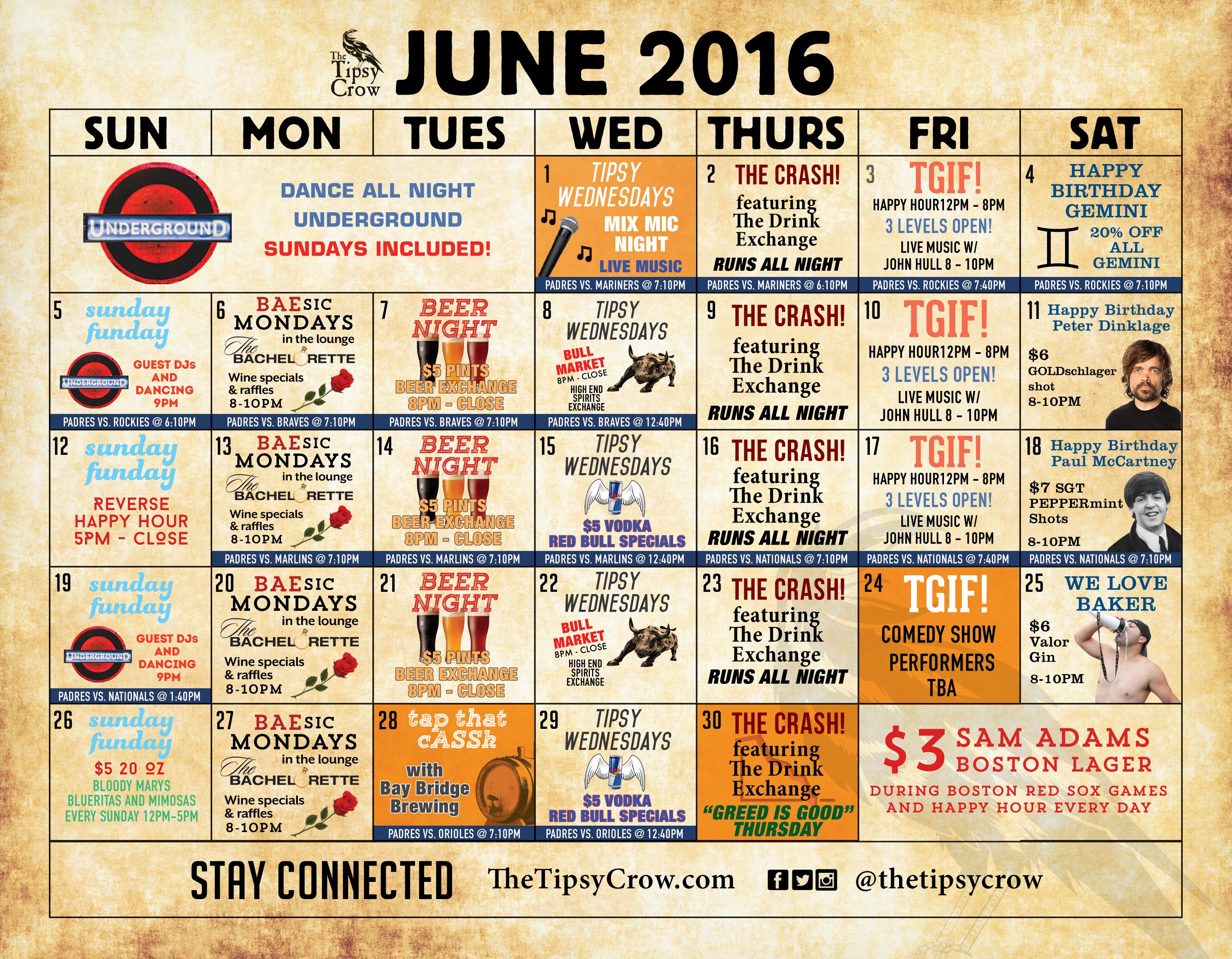 TC_Calendar-June-front