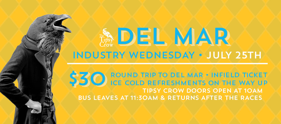 TC_DelMar-IndustryDay-EventBrite_WebSlider