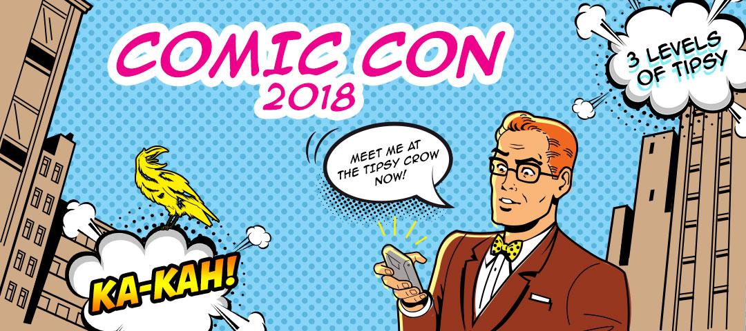TC_ComicCon_WebSlider