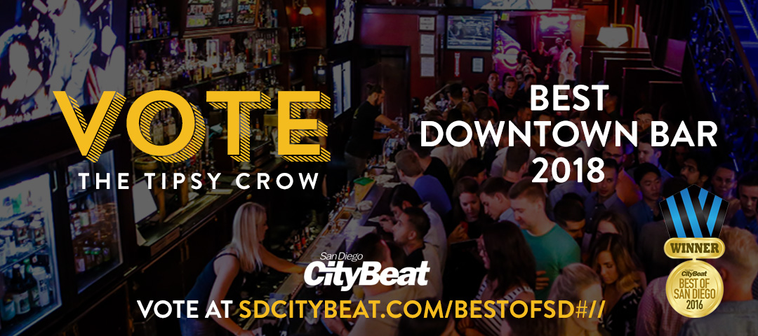 TC_Citybeat_WebSlider-1