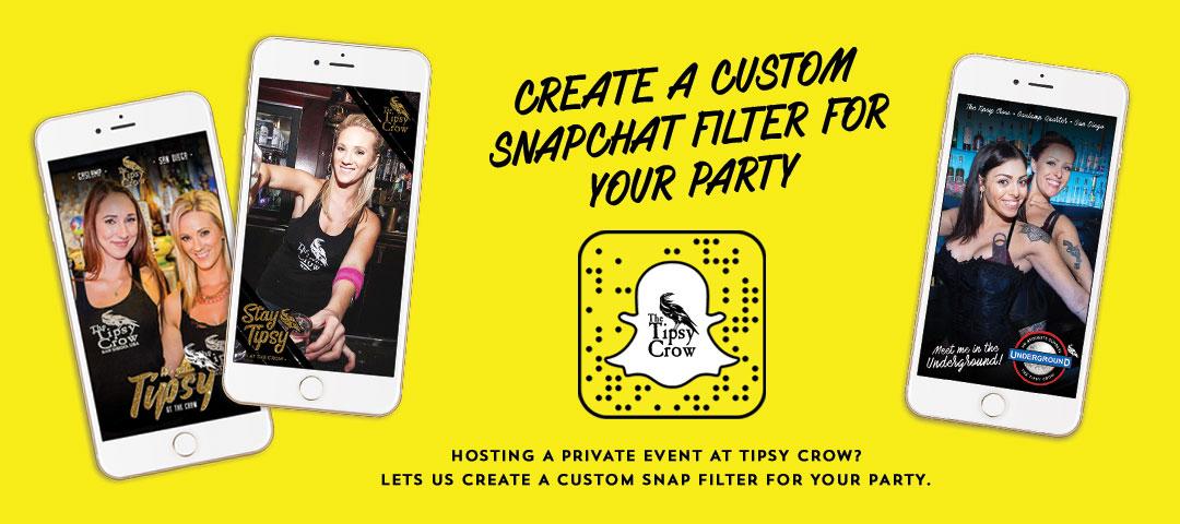 TC_WebSlider_Snapchat2018