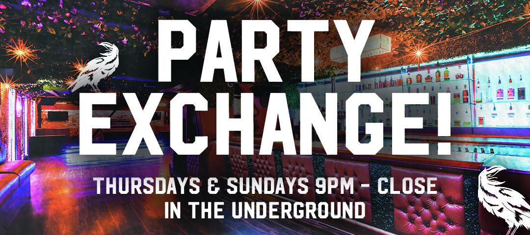 TC_PartyExchange_WebSlider