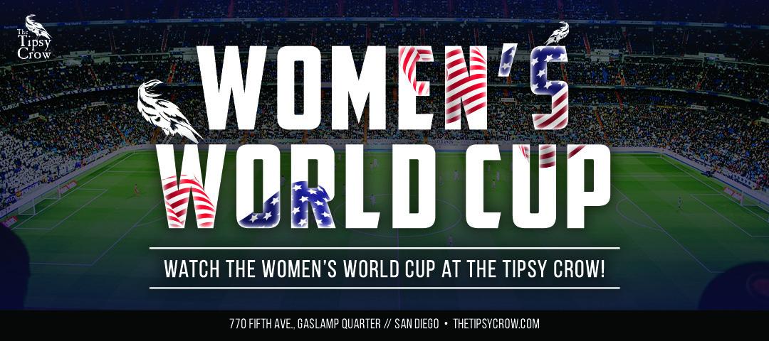 TC_Womensworldcup_webslider