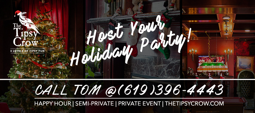 T_Private_Holiday_Events_TV_Slide194