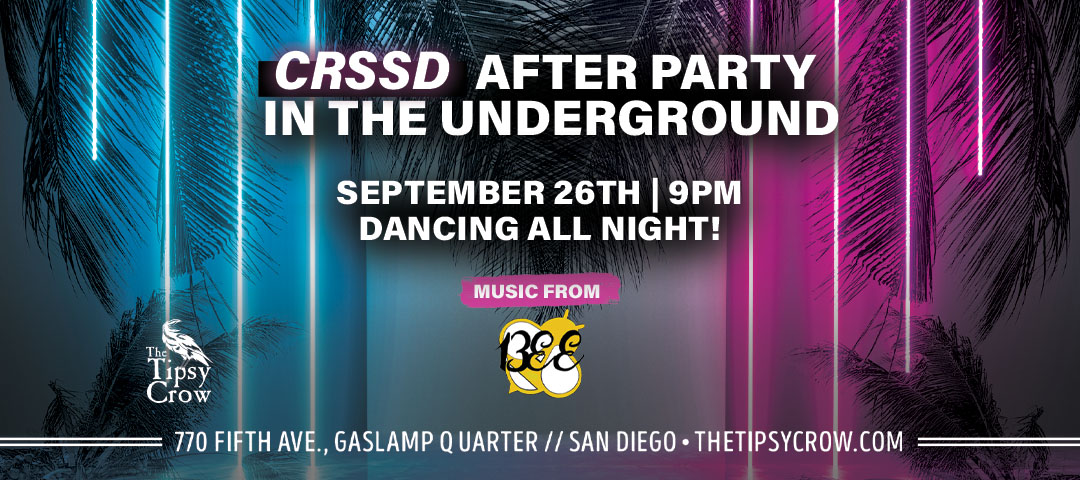 TC_CRSSDAfterParty_WebSlider